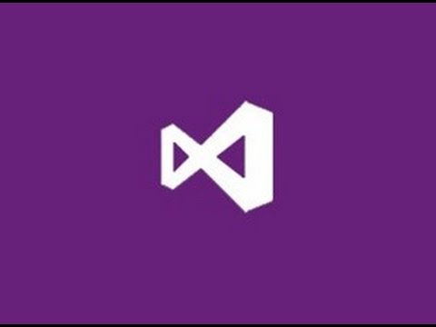 HOW TO DOWNLOAD AND INSTALL VISUAL STUDIO 2013 32/64 Bit