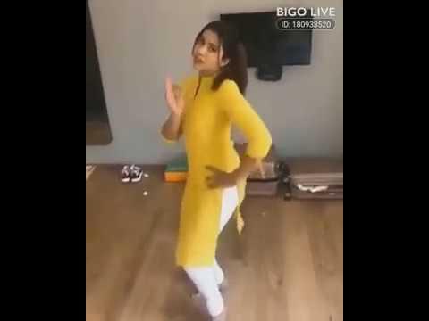 Xxx Mp4 Sexy Hot Girls Dance And Dubbing Bigo Live 2 3gp Sex