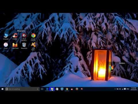 Brightness Problem Fix on windows 10 Lenovo,Dell,HP,