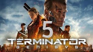 terminator 5 full movie in hindi dubbed hollywood action hd