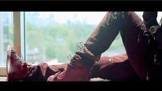 Ralo - Fuck Em [Official Video]