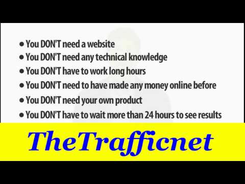 Get FREE Traffic To Your Website one Million visits Per Month