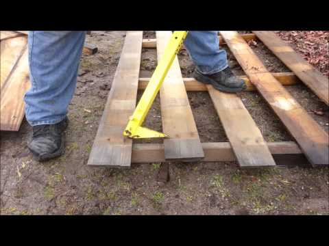 diy projects - Pallet projects and more, The Eizzy Bar Pro!