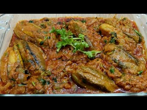 Parwal Korma Recipe | Parwal ki Sabji | Potol Korma | Bengali Vegetarian Dish | Parwal Recipe.......