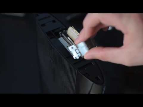 Cheap and Easy DIY 12GB PS3 Super Slim HDD upgrade