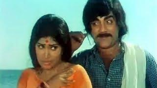 Muthu Kodi Kawari Hada - Mehmood - Do Phool - Comedy Love Song