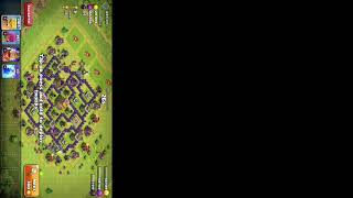 How to barch like a boss