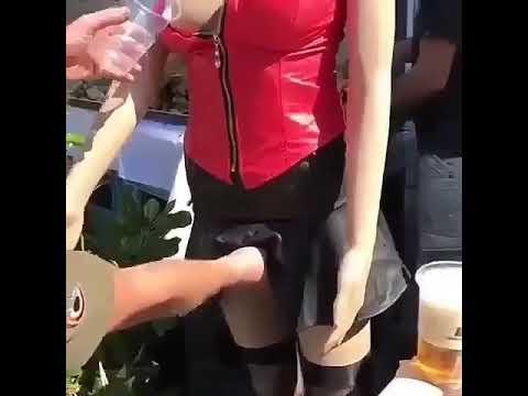 Xxx Mp4 Pundai Vagina Ya Press Touch Panna Beer Varum Come 3gp Sex