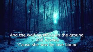 Download Varulven -  The Werewolf.  Swedish medieval ballad