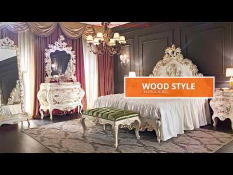 boutique hotel bedroom design ideas