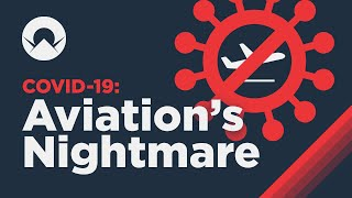 COVID-19: How Aviation is Fighting for Survival