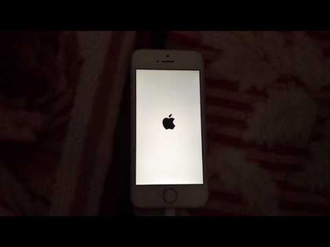 How to Turn Off Find My iPhone | Remove iCloud Account  without Password !