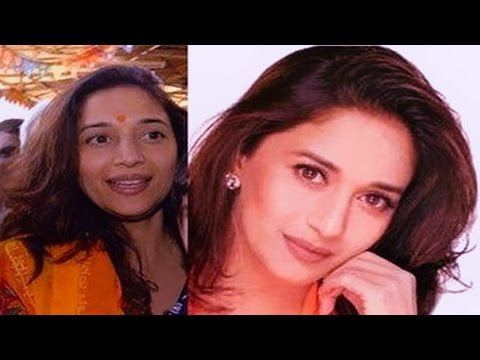 Xxx Mp4 माधुरी दीक्षित का ये रूप देख आप दंग रह जाऐंगे These Epic Madhuri Dixit Pics Will Blow Your Mind 3gp Sex