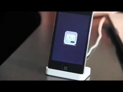 How to Jailbreak iOS 5.0.1 With iPhone 4s 4 3Gs iPod Touch iPad Update Mac and Windows