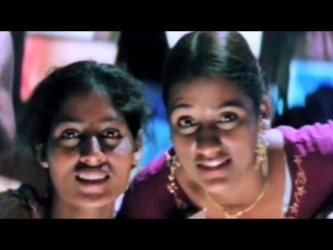 Xxx Mp4 Hindi Full Dubbed Movie Scene Naughty Girls Watching MMS Drama Scene Zehreeli Nagin 2012 3gp Sex