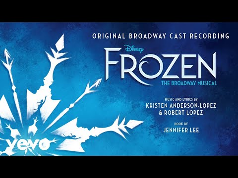 Hans of the Southern Isles (Reprise) (From