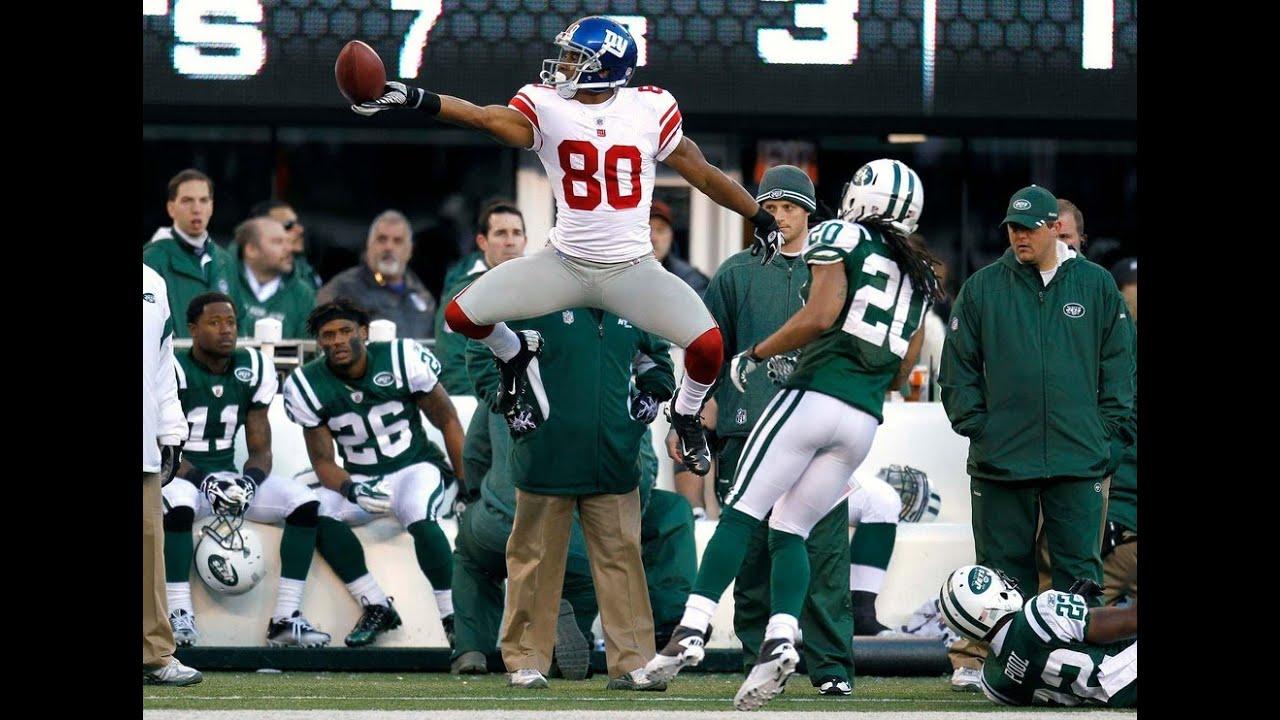 2011 New York Giants Championship Season Highlights 73 minutes
