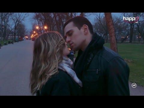 iSerial - Cand mama nu-i acasa - episodul 14 (HD)