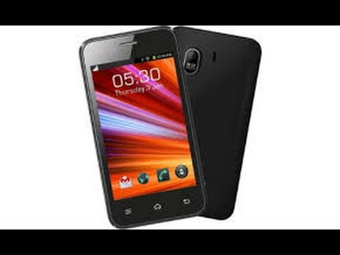 micromax a35 bolt dead solution,micromax a35 bolt dead in software solution