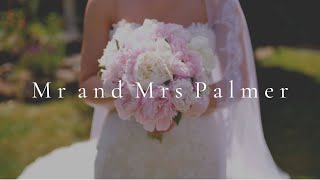 MR AND MRS PALMER OMORUYI VOLUME7 Videos - 9tube tv