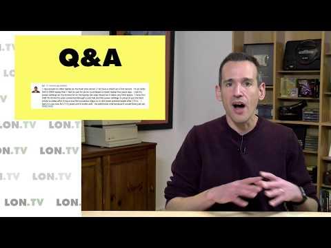 Q&A: Repurpose Old laptops as Plex servers?