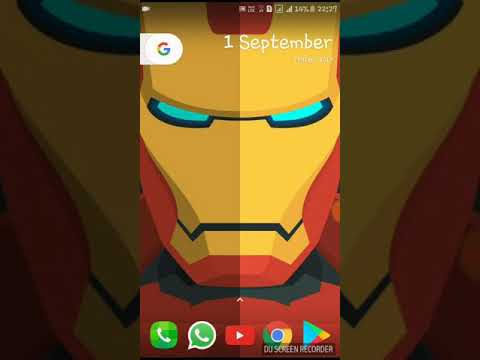 HOW TO CHANGE YOUR CHANNELS NAME AND ITS ICON EASILY USING ANDROID PHONE     100%EASY