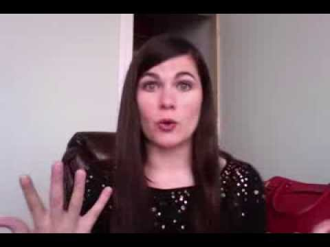 Startup PR: How to Craft a Killer Media Pitch (Pt. 2 of 5) *Video*