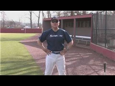 Youth Baseball : How to Score in Little League Baseball