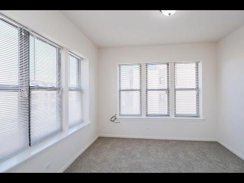 6219 S University Chicago IL - wolcottapts.com - 2BD 1BA Apartment For Rent