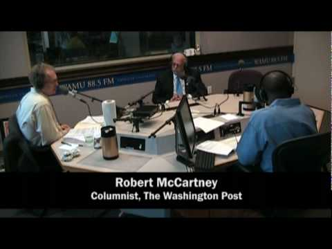 Rep. Connolly on Voting Against Extending Unemployment Benefits