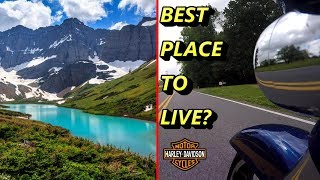 Download Best Place to Live? Video