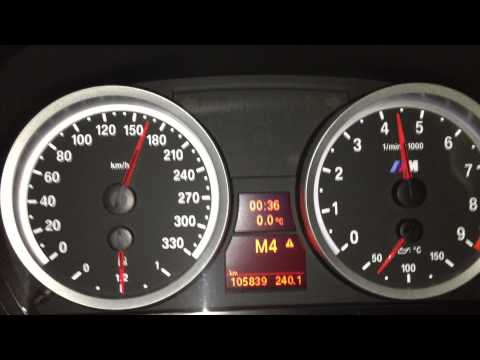 BMW E91 330xd 375,7 Ps / 810,9 Nm by BROO Performance - Bmw