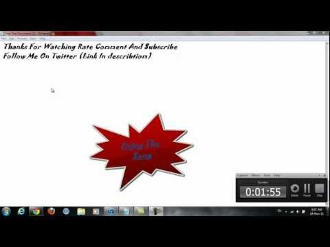 How To Make Google Chrome Themes