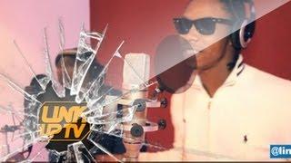 Krept & Konan - Behind Barz   Adele Hometown Glory   Link Up TV