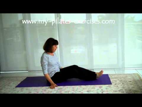 Thigh Pain -- Stretches for Seniors -- these Stretches will work for You....