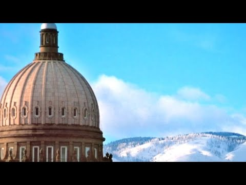 Idaho voters will head to the polls next week in gubernatorial primaries