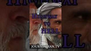 Download Will Afghanistan's New Road Project Help the Taliban? Video