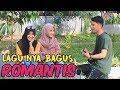 Download lagu BIKIN BAPER DAN ROMANTIS - LAGU CINTA ( COVER - TEREZA )