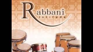 Rabbani - 7 Hari