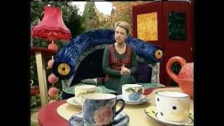 Teletubbies - Naughty Bee (Episode) (UK Version) Part 1