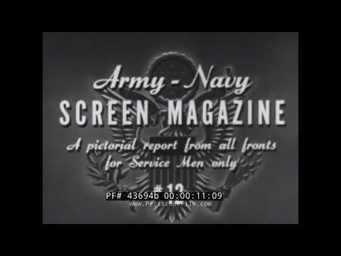 ARMY NAVY SCREEN MAGAZINE   UNIVERSITY OF VIRGINIA   DOODLING  MEN'S FASHIONS 43694b