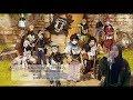 BLACK CLOVER OPENING 5 'MIYUNA – GAMUSHARA' VOCAL Cover