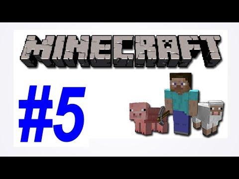Xxx Mp4 Minecraft 5 YOOLLOOO 3gp Sex