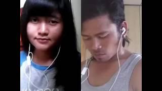 Video Smule Lucu Bikin Ngakak Yoncha Ft Nini Formoza Suci Dalam Debu