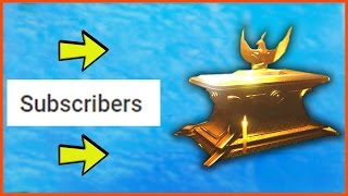 TRIALS OF OSIRIS WITH SUBS!
