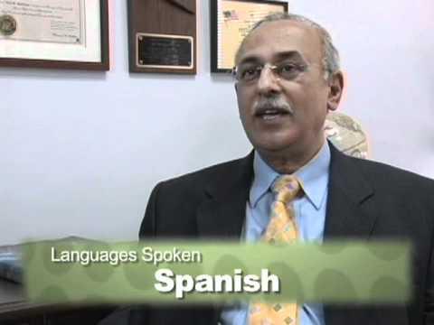 Philadelphia Immigration Law Firm - Bagia & Associates, P.C.