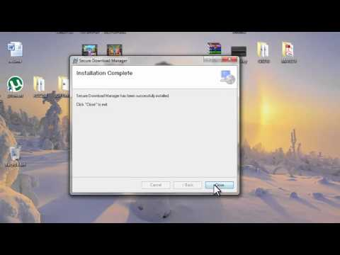 How to use DreamSpark to download Microsoft Software