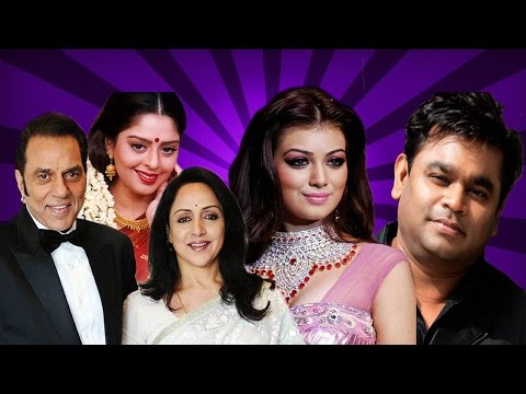 7 Indian Celebrities Who Changed Their Religion (FOR LOVE)