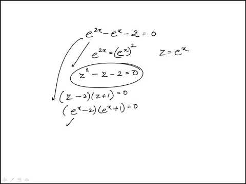 Question 10 Precalculus 2018 CLEP Official Study Guide