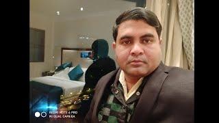 Heera Group of Compnies / Dr. Nowhira Shekh